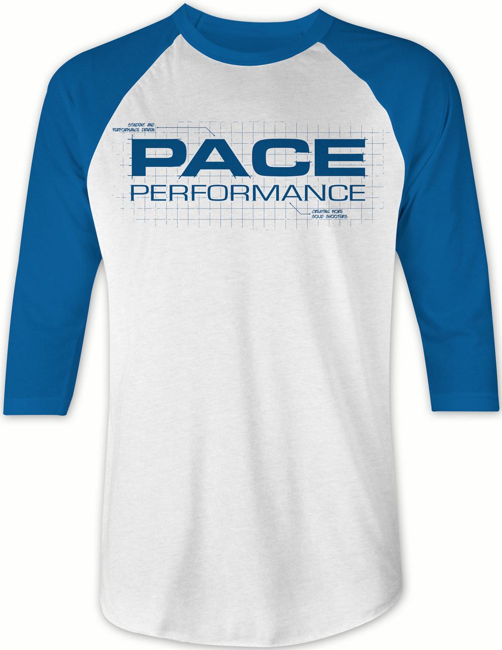 PaceRaglan.jpg