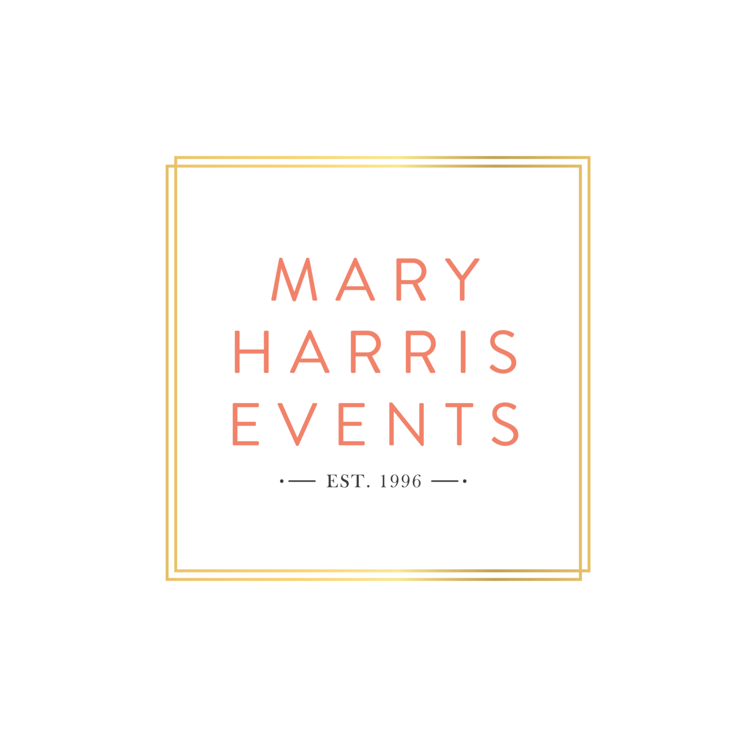 Mary Harris Events