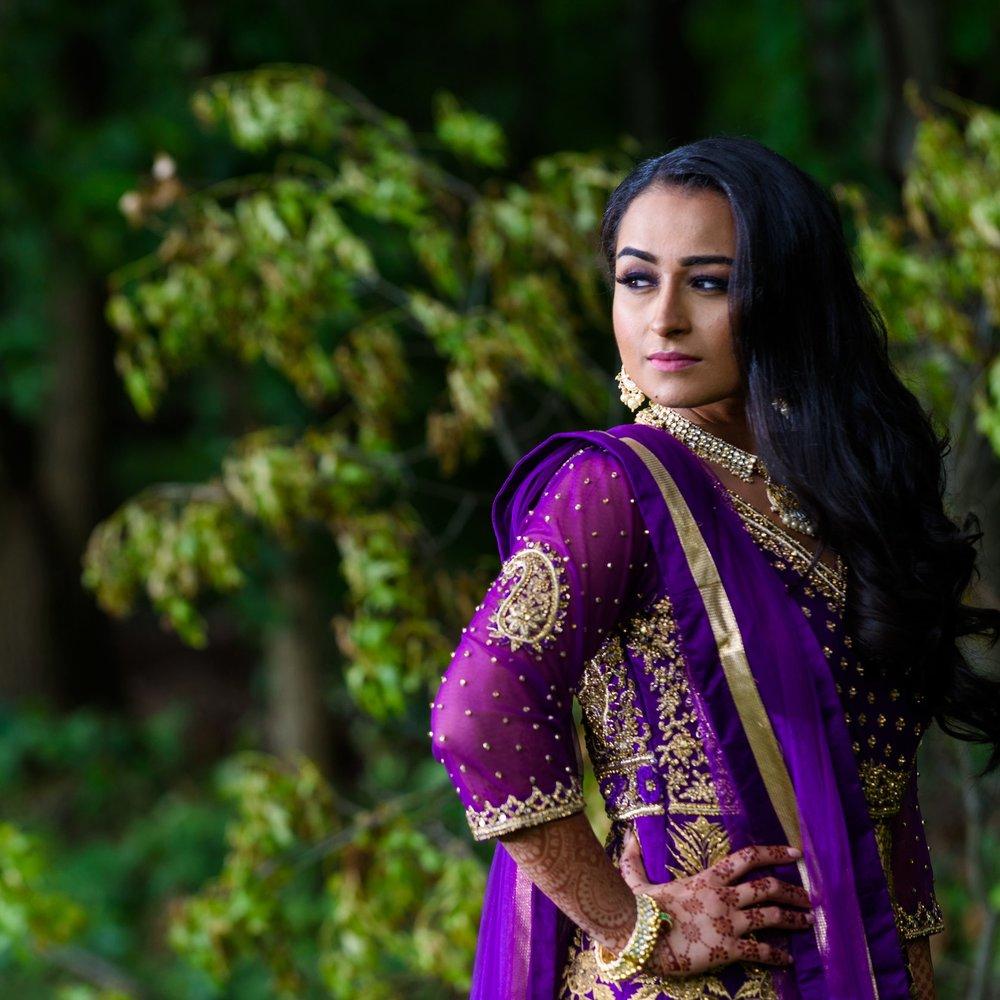 Ajit Singh Photography