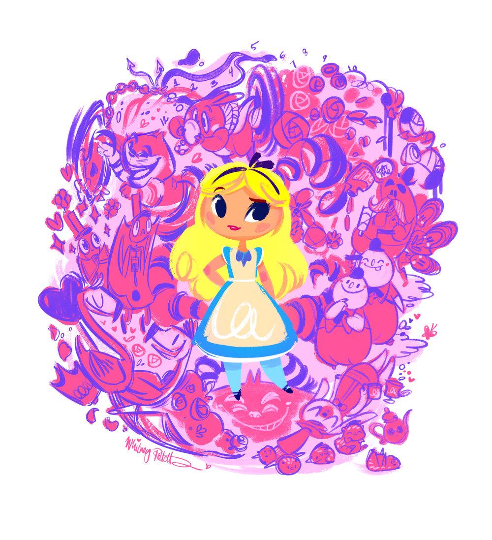 Alice_Nico3.jpg