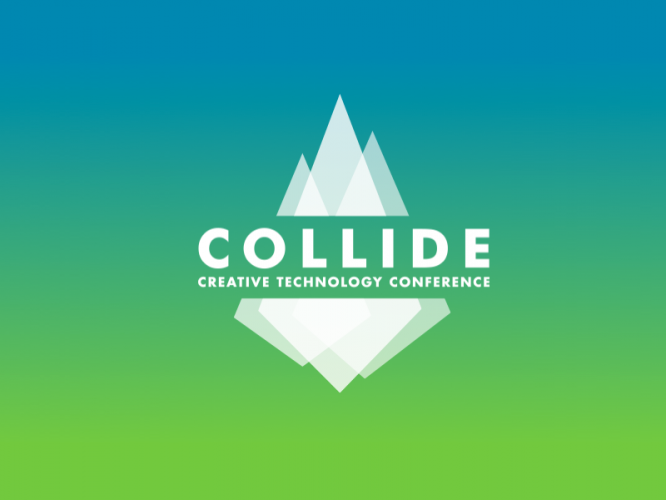 collide-news-666x500.png