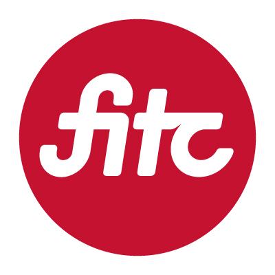 logo-fitc.jpg