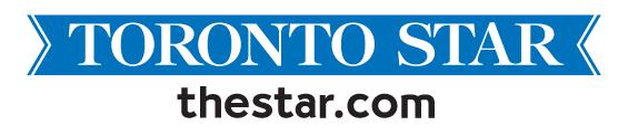 TorontoStarlogo.144200748_std.jpg