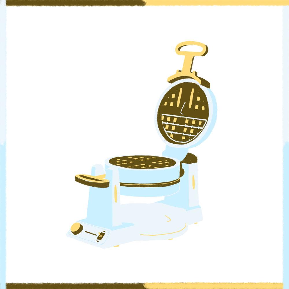 170208_Waffle_Iron.jpg