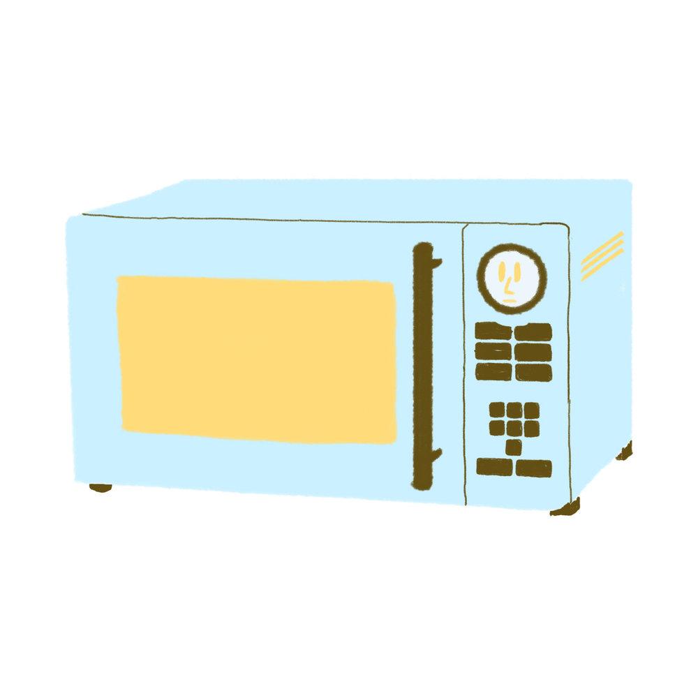 170111_Microwave.jpeg
