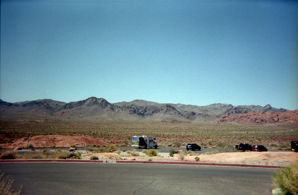 Vegas_Disposable004.jpg
