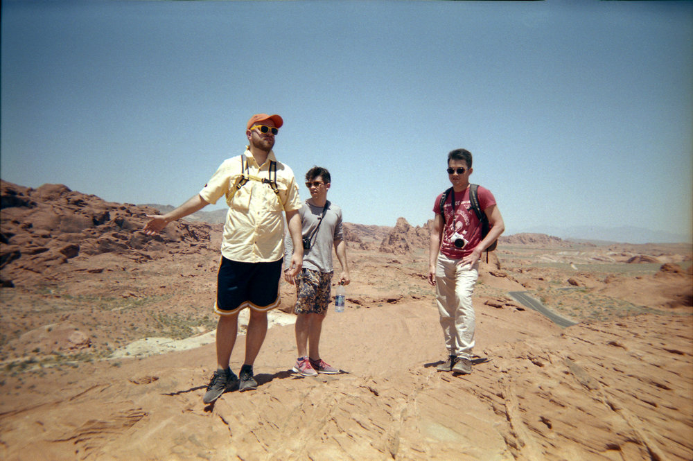 Vegas_Disposable014.jpg