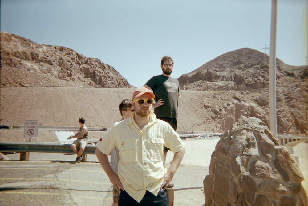 Vegas_Disposable019.jpg