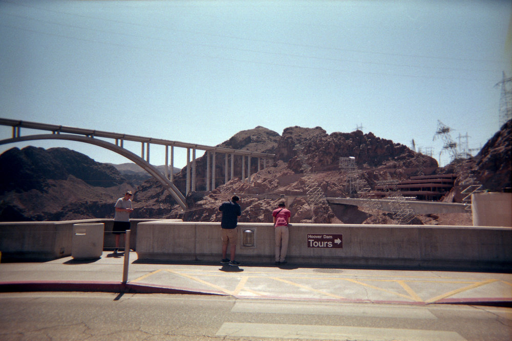 Vegas_Disposable024.jpg