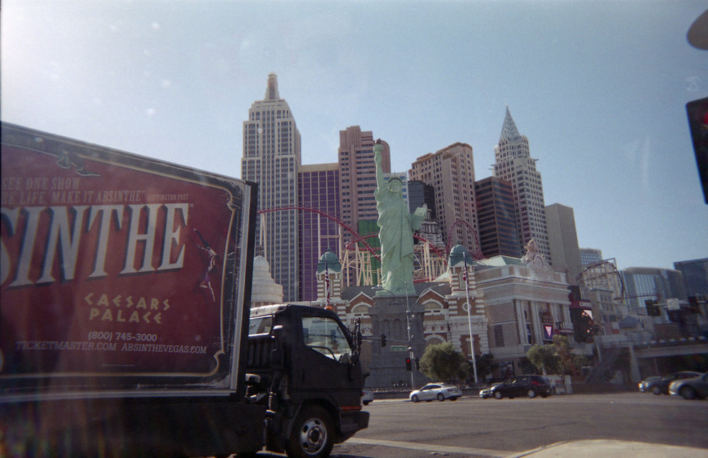 Vegas_Disposable027.jpg