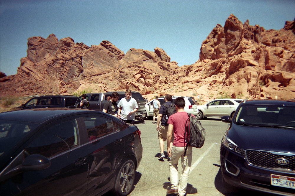 Vegas_Disposable003.jpg