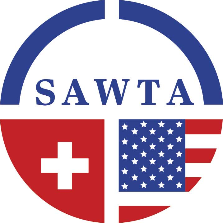 Swiss American Watchmakers Training Alliance