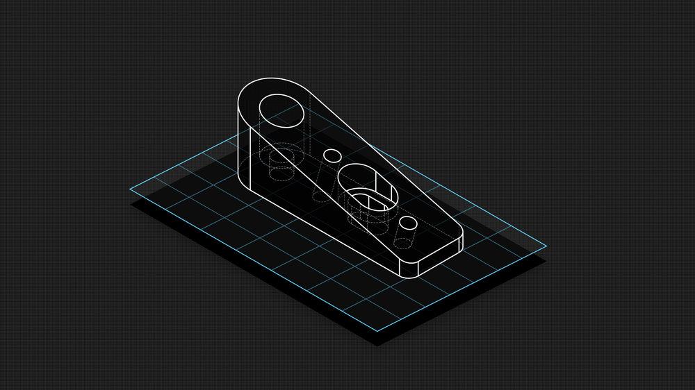 WedgeGraphic-01.jpg