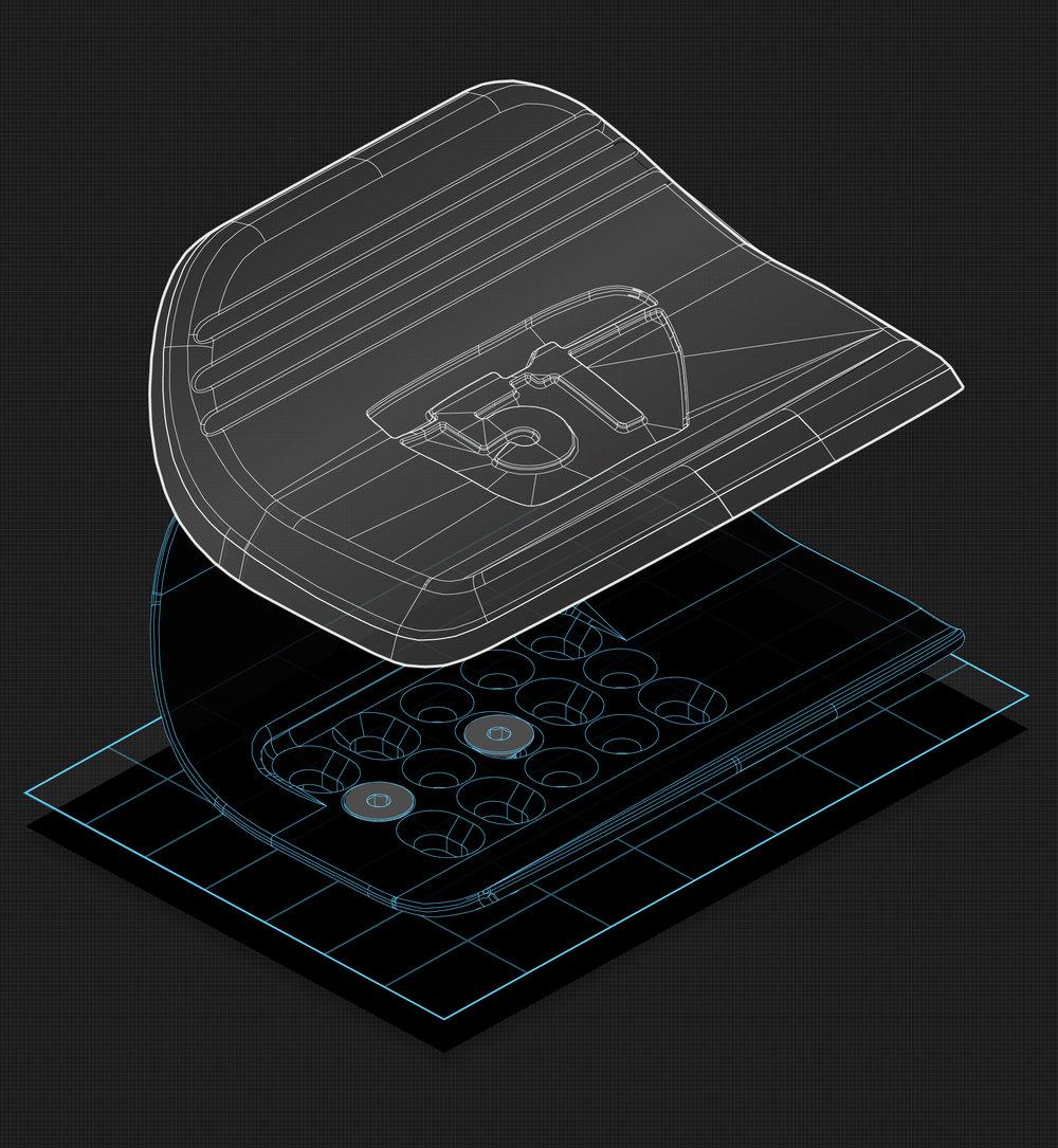 ElbowpadGraphic-02.jpg