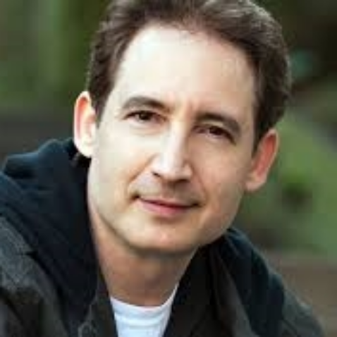 Episode 8: Brian Greene