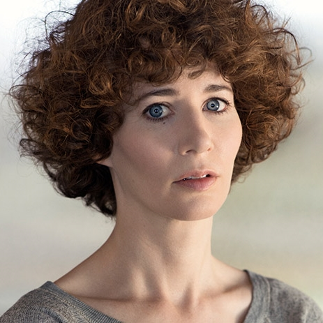 Episode 9: Miranda July