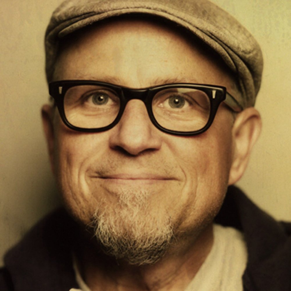 Episode 17: Bobcat Goldthwait