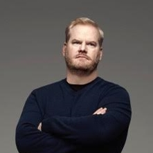 Episode 28: Jim Gaffigan