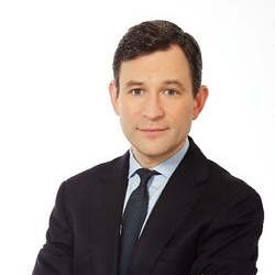 Episode 23: Dan Harris