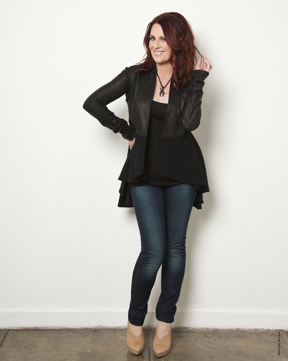 Megan Mullally credit Andrew McLeod.jpg