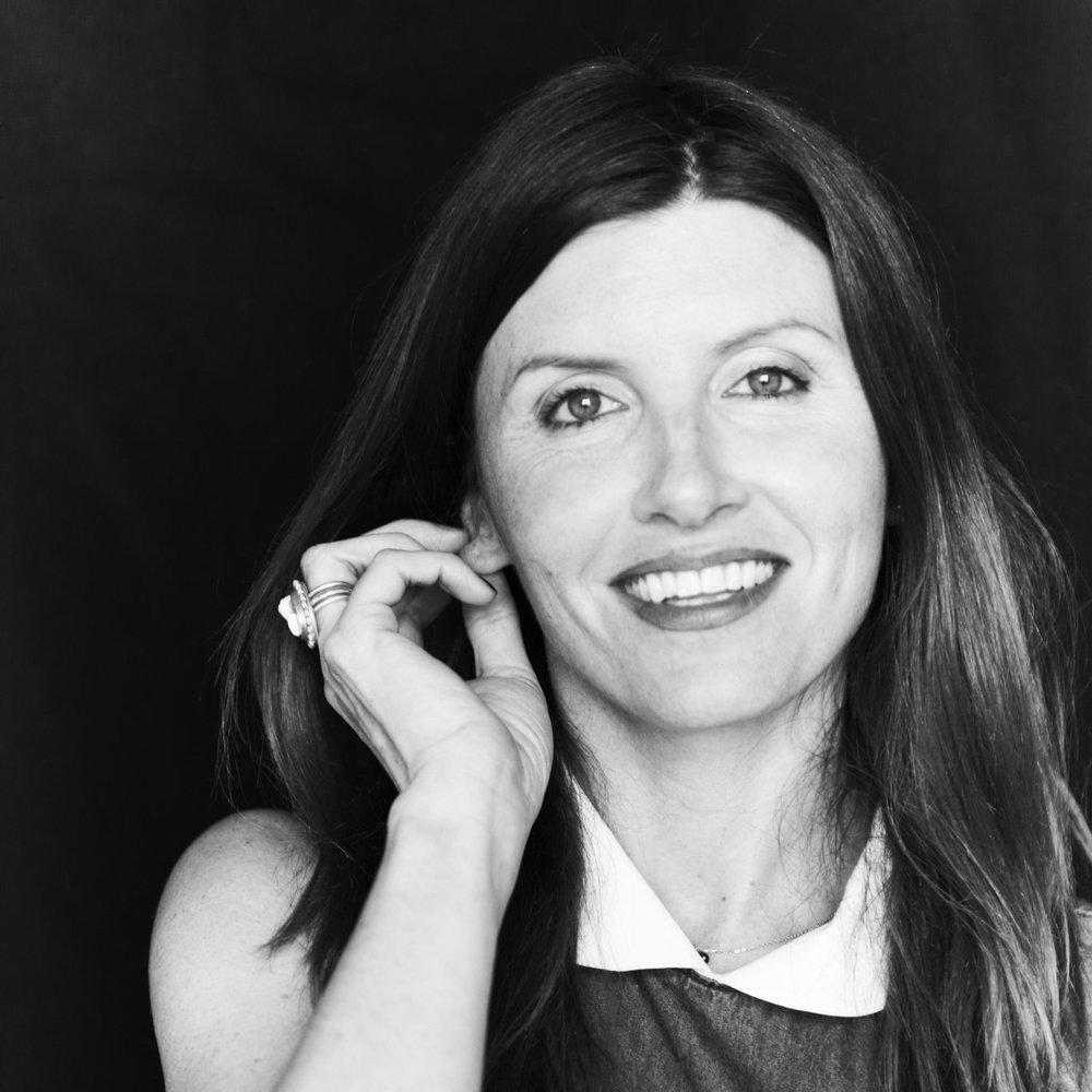 Episode 44: Sharon Horgan