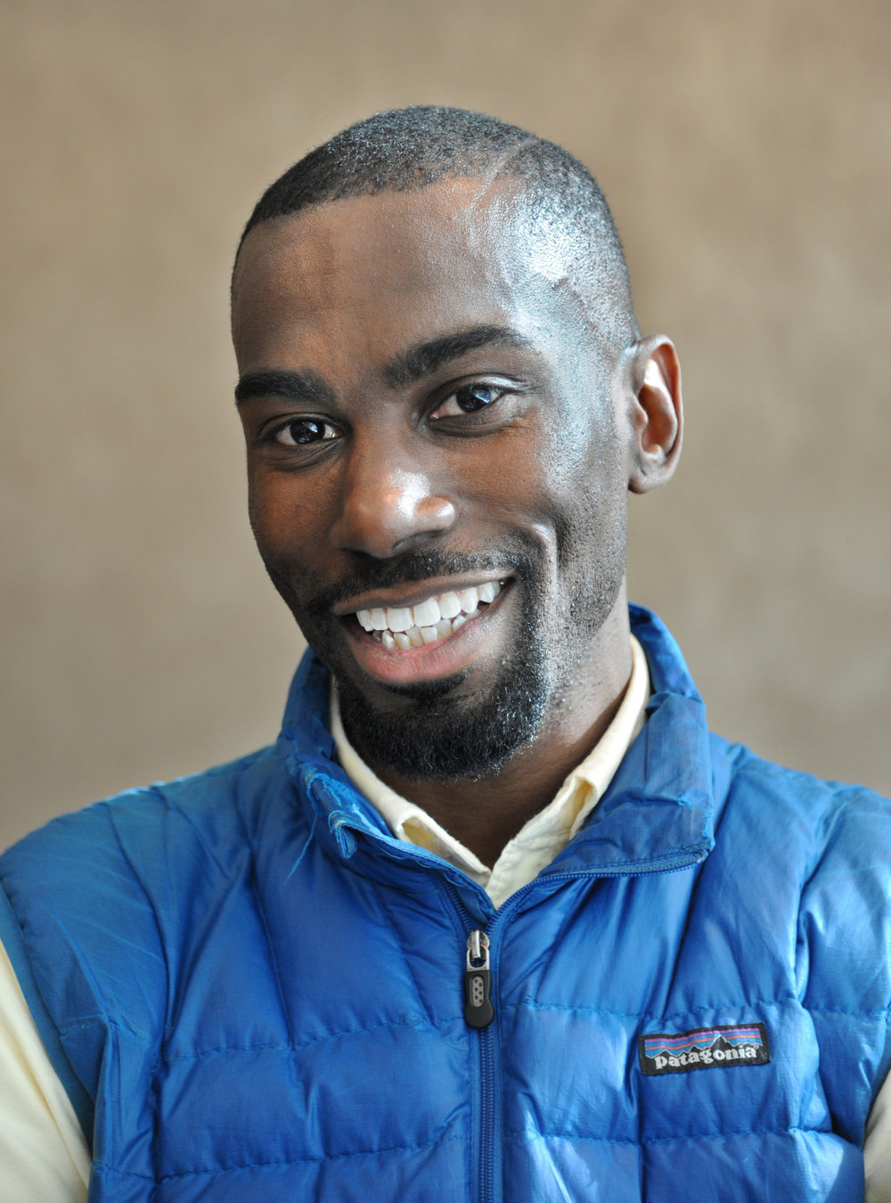 deray-mckesson.jpeg