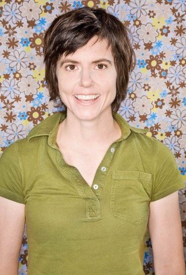 Episode 78: Tig Notaro
