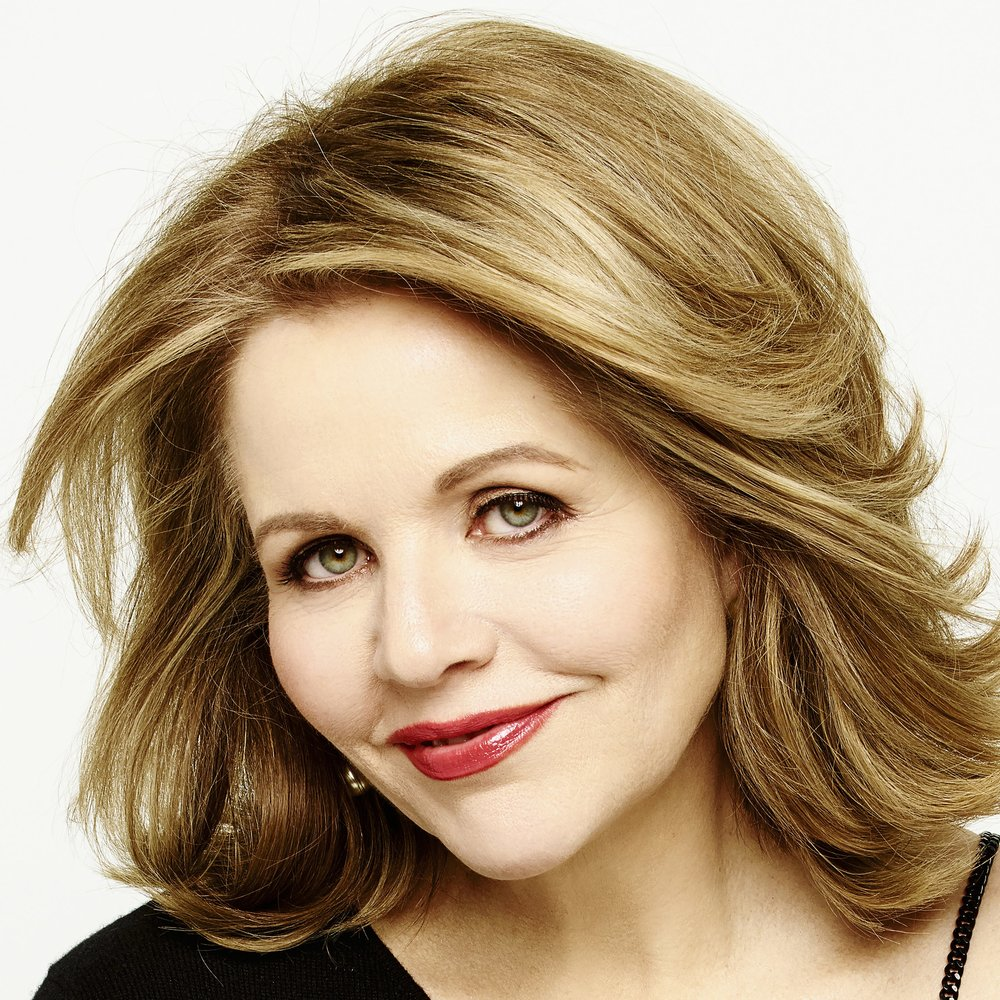 Episode 82: Renée Fleming