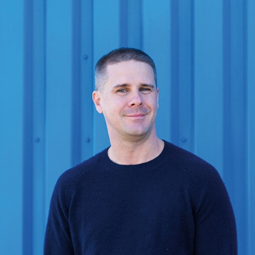 Episode 89: Dan Pfeiffer