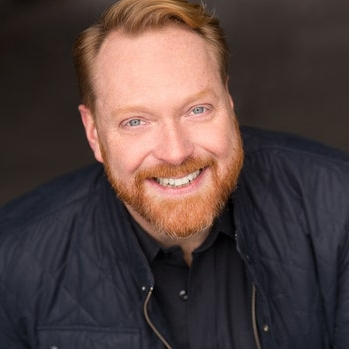 Episode 97: Kevin Allison