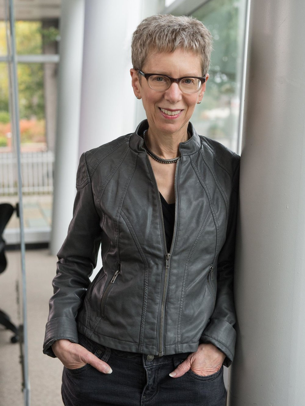 Terry Gross.jpeg