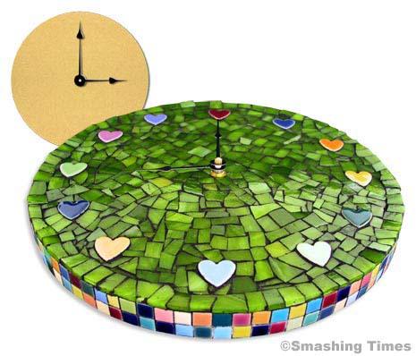 clocks_03.jpg