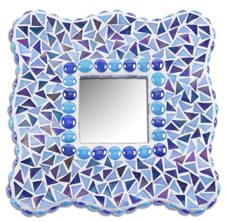 mirrors_04.jpg