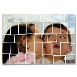 photo mosaic.jpg