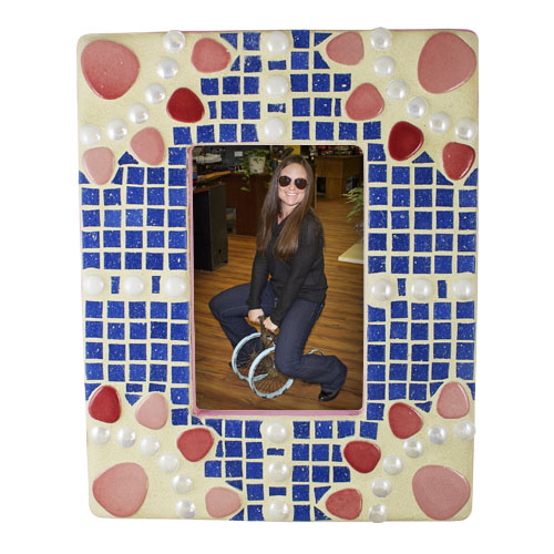 GL_Mosaic Picture Frame.jpg