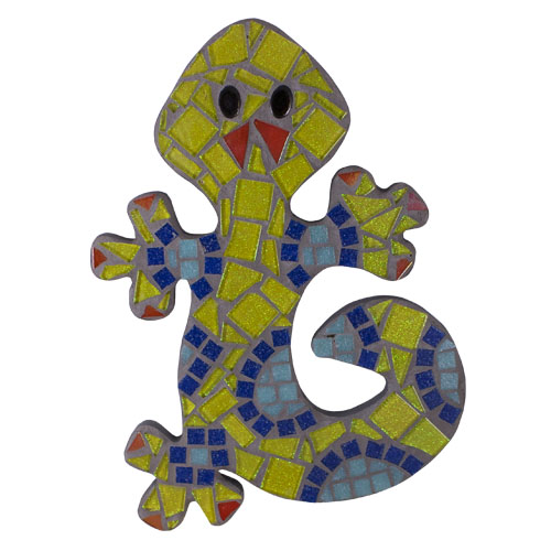 GL_Gecko Plaque.jpg