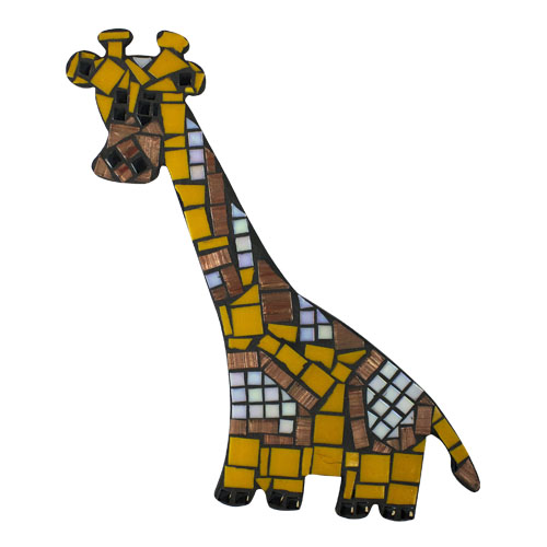GL_Golden Giraffe Plaque.jpg