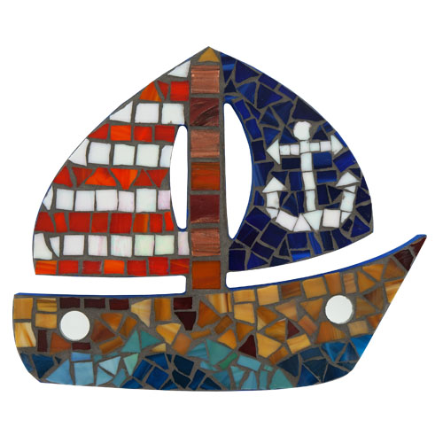 GL_Mosaic Pirate Ship.jpg