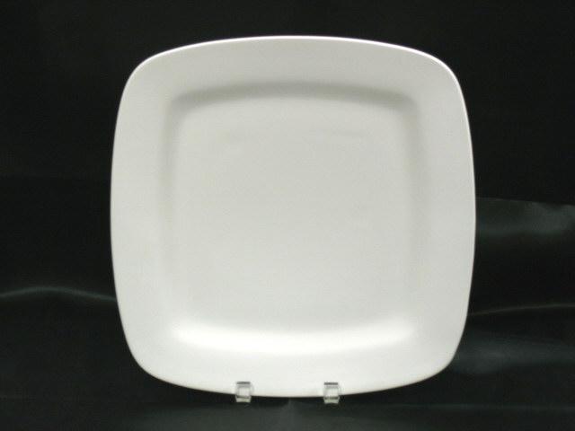 Soft Square Platter