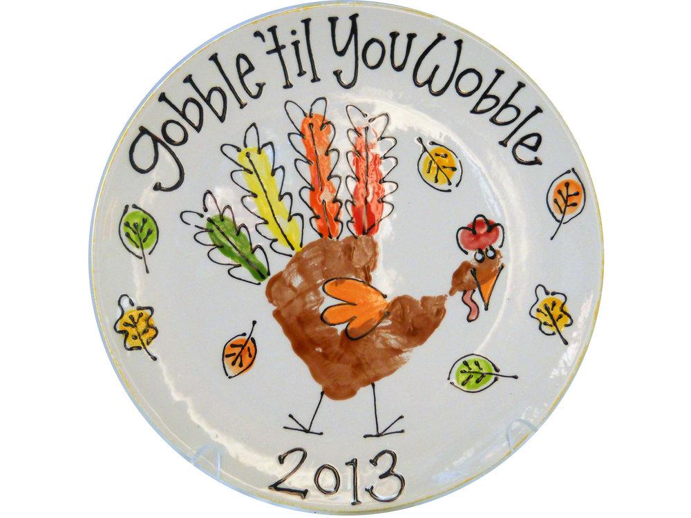 turkey print plate 11_2013.jpg