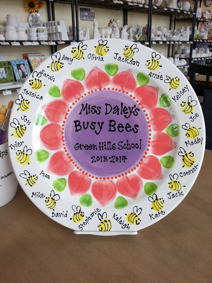 teacher gift idea busy bees.jpg