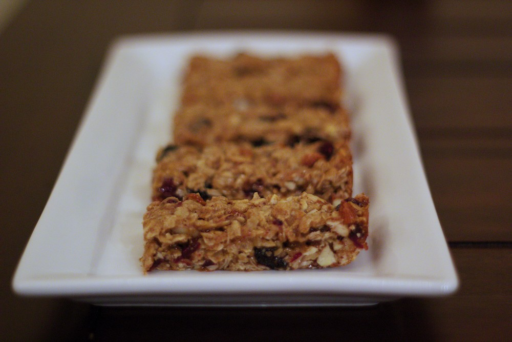 dallas-dietitian-granola-01.jpg