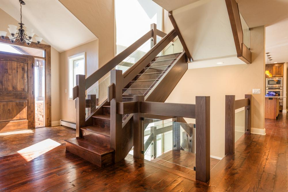 1419662_Stairs-_high.jpg