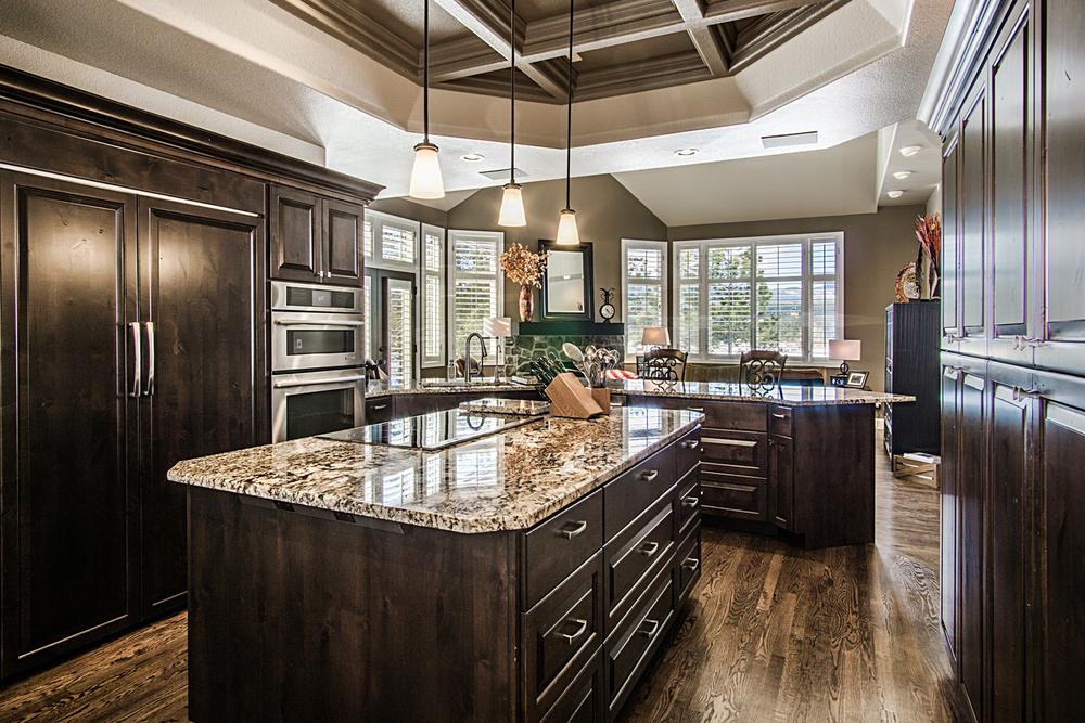 Kitchen_high_2142588.jpg