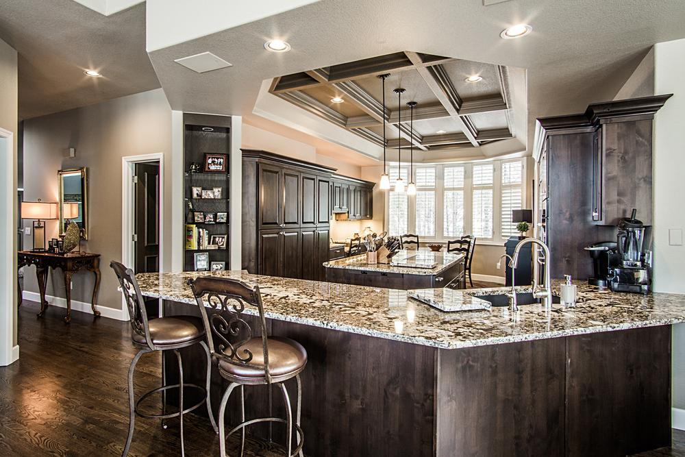 Kitchen_high_2142592.jpg
