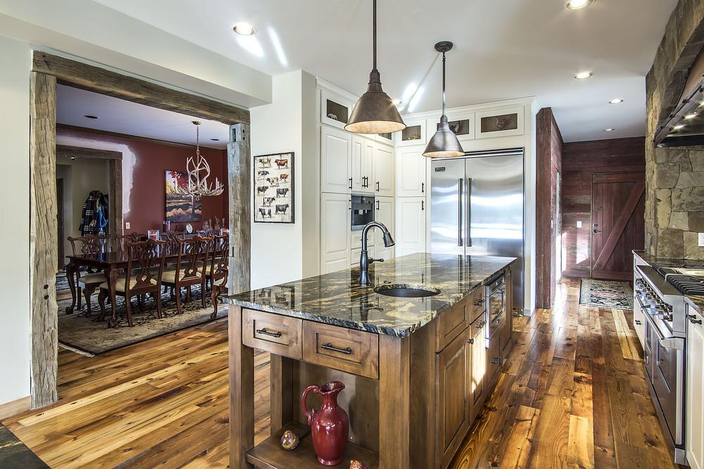 Kitchen_high_2141943.jpg