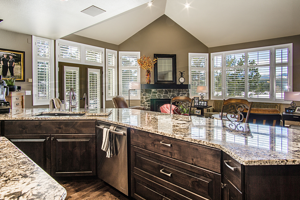 Kitchen_high_2142590.jpg