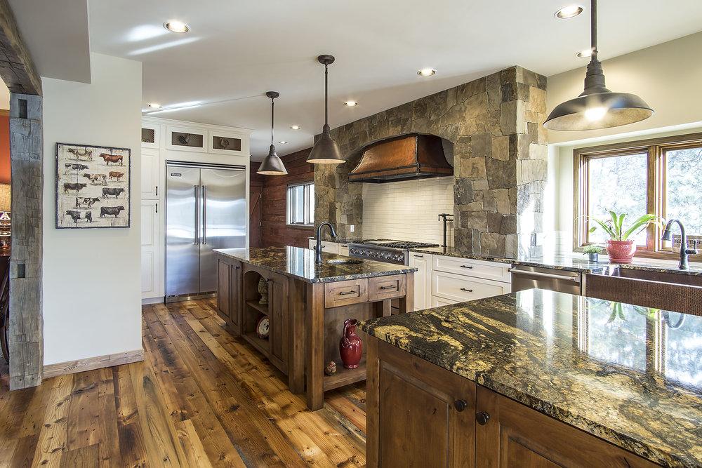 Kitchen_high_2141941.jpg