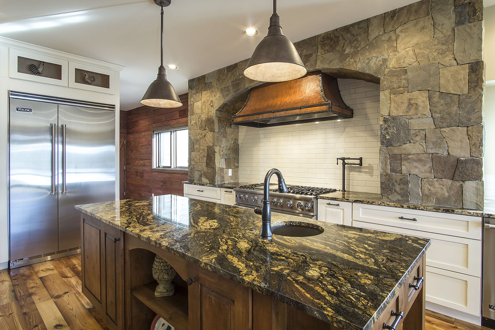 Kitchen_high_2141957.jpg