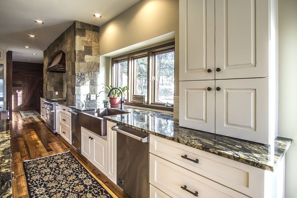 Kitchen_high_2141955.jpg